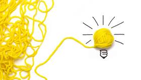 Blog brainstorming article