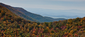 Blueripples blue ridge mountains.aspx  article