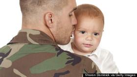 H veteran family 432x243 article