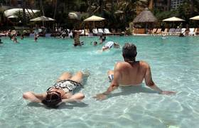 1c7296397 130509 vacation blues.nbcnews ux 720 440 article