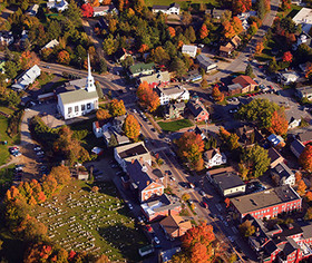 201408 w towns fall colors stowe vermont article
