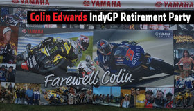 Colin edwards indygp retirement party 00 article