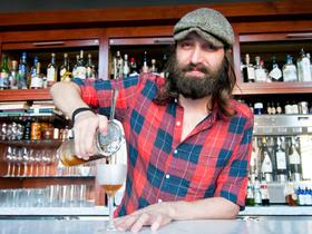 20121009 225564 austin bartenders bar congress jason stevens article