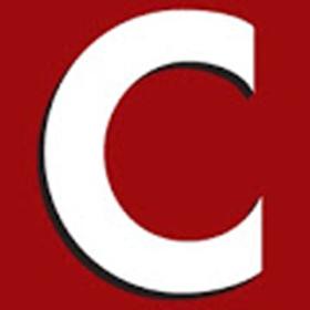 Logo square 200x200 article