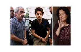 Shafia trio article