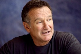 Robin williams oscar winning actor comedian dies aged 63 article