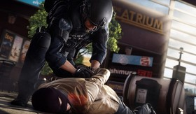 Battlefield hardline article