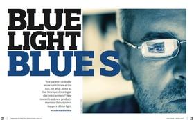 Bluelightblues article