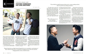 Fung bros article article
