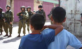 Palestine 1 web article