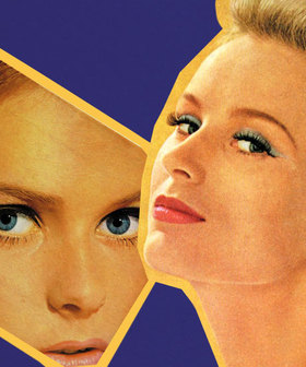 Vintagebeautybook opener03 article
