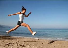 Workoutbeach article