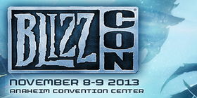 1455 the geekly discussion blizzcon talk article
