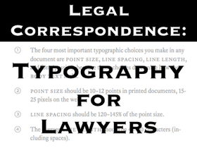 2014 09 02   typography lawyers blog image.001 article