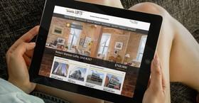 Toronto lofts copy 1024x530 article