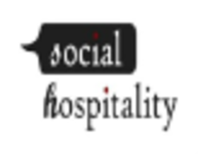 Social hospitality article