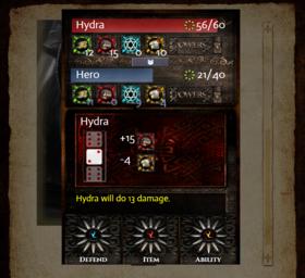 Combat hydra 3 article