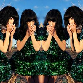 Kimbra article