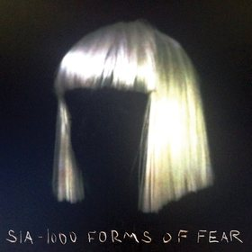 Sia 1000 forms of fear article