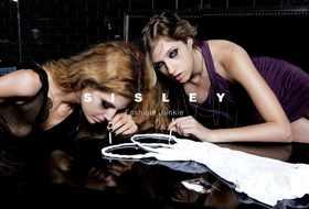 Sisley fashion junkie 1 jpg itok x6 jy mhgn article