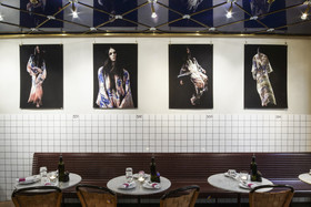 Taverna brillo alice fine 720x480 article