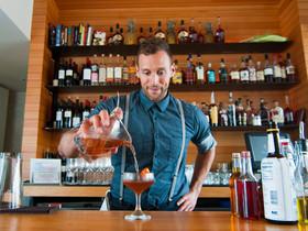 20130617 256249 qui cocktails austin texas michael simon article