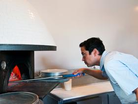 20130804 261736 bufalina pizza austin tx steve article