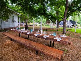 20120611 255574 eden east austin texas outdoor dining article