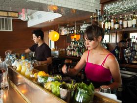 20120612 210405 weather up austin bartender article