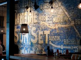 20120507 205219 swifts attic austin wall article