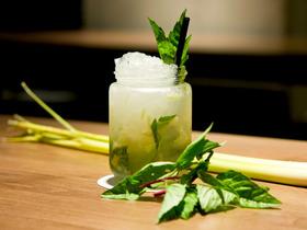 20120208 191961 union bar vancouver banga cocktail thumb 625xauto 217680 article