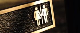 N gender signs large570 article
