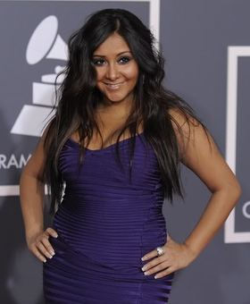 Snooki article