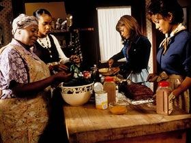 Soul food movie 400 article