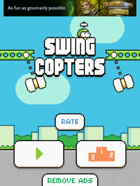 Swing copters 1 450x600 article