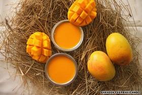850322 mumbai mango compendium article