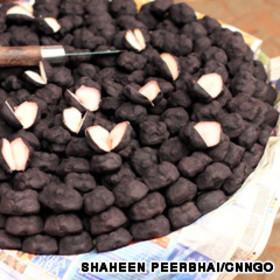 6b black boiled singoda 0 article article