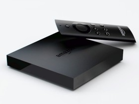 Amazon fire tv 640x480 article
