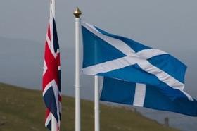 Scotland uncertain future 300x199 article