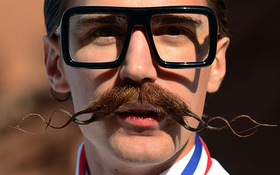 Hipster tash 3046941b article