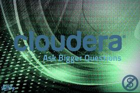 Clouderafree header 620x413 kl article