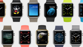 Applewatch09 600x339 article