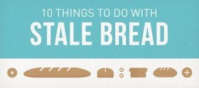 Stale bread header 436x195 article