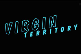 Virgin territory 375x250 article