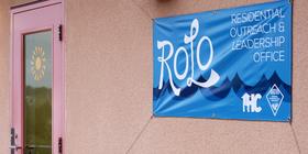 Roloforweb article