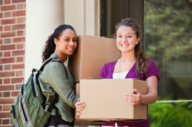 College students moving into dorm resize article