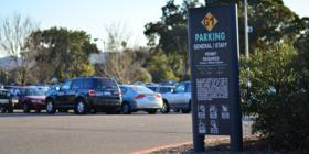 Parkingforweb article