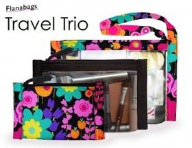 Trio wildflower hirez copy 2 300x233 article