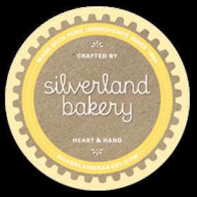 Silverladbakerylogo article
