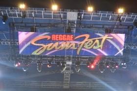 Reggae sumfest 1 300x199 article